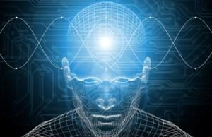 Биоакустическая коррекция головного мозга (БАК)